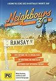 Neighbours 30th Anniversary - The Stars Reunite DVD (2015)