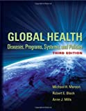 Global Health
