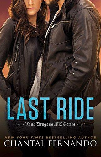 last-ride-wind-dragons-motorcycle-club-english-edition