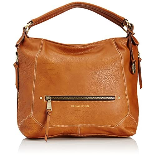 Fiorelli Women's Lauren Scoop Shoulder Bag
