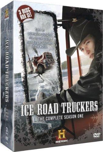 ice-road-truckers-season-1-dvd