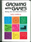 Growing With Games: Making Your Own E...