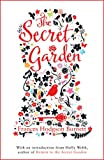 Image of The Secret Garden (Scholastic Classics)