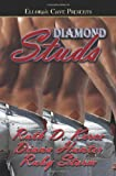img - for Diamond Studs book / textbook / text book