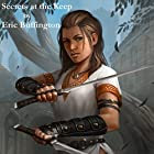 The Secrets at the Keep: Kingdom of Denall, Book 2 Hörbuch von Eric Buffington Gesprochen von: Guy Williams
