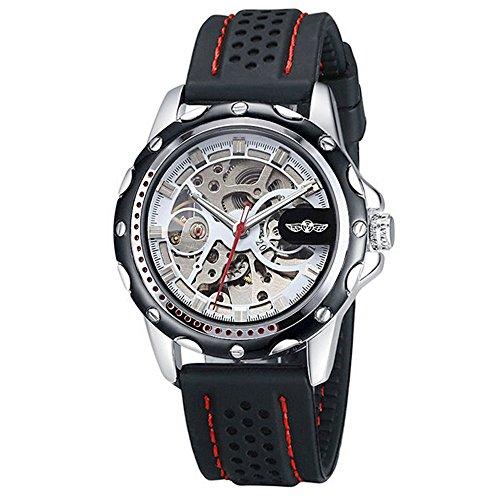 hommes-montre-mecanique-automatique-occasionnel-la-personnalite-luminous-silicone-w0252