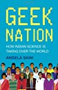 Geek Nation: Journey Through a Revolution