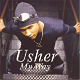 My Way [Explicit]