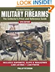 Standard Catalog of Military Firearms...