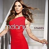 Stages Melanie C