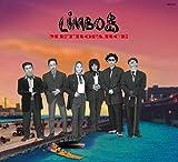 LIMBO島-Deluxe Edition-(DVD付)