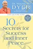 Cover art for  10 Secrets for Inner Peace & Success