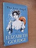 Lost Angel (034015747X) by Goudge, Elizabeth