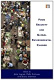 img - for Food Security and Global Environmental Change book / textbook / text book