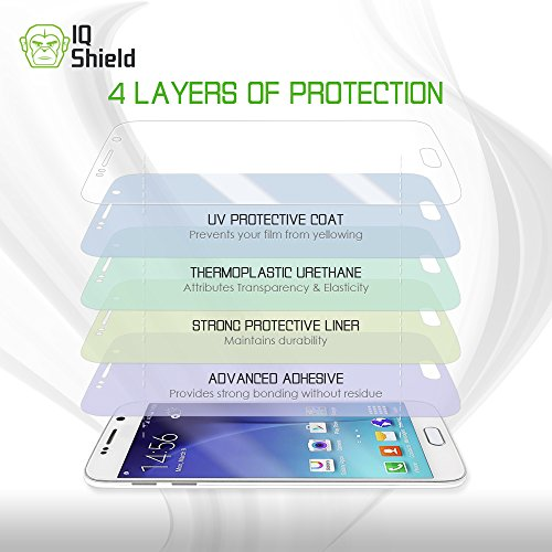 iqshield-samsung-galaxy-gear-neo-fit-note-3-parent-sku