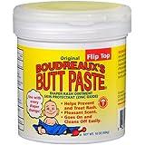 Boudreaux's Butt Paste 16 oz. Jar