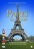 echange, troc Paris, la visite