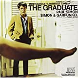 The Graduate [Soundtrack - 1967 film]