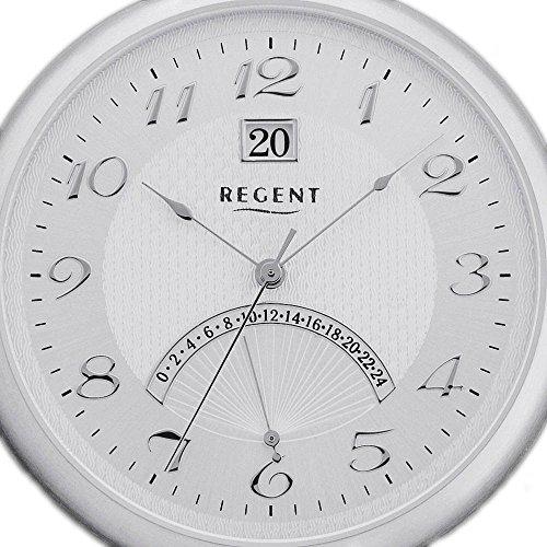 regent-reloj-de-bolsillo-cuarzo-retro-grade-gmt-fecha-31828-chres1r