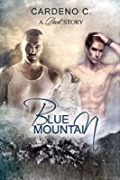Blue Mountain (Pack Series Book 1) (English Edition)