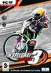 FIM Speedway Grand Prix 3 (englische...