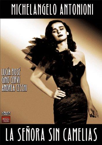 la-senora-sin-camelias-dvd