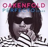 echange, troc Paul Oakenfold - Perfecto Vegas