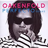 Pefecto Vegasby Paul Oakenfold