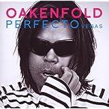 Pefecto Vegasby Oakenfold (Various)
