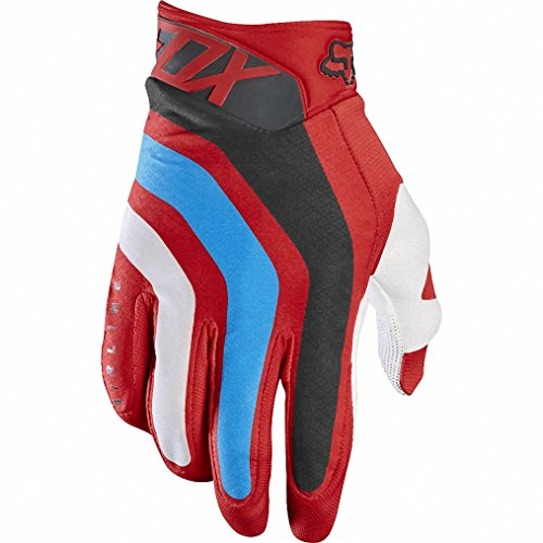 2017-fox-racing-seca-airline-mans-cycling-gloves-red