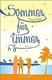 Image de Sommer für immer: Roman
