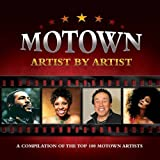 Little Book of Motown (Little Books)