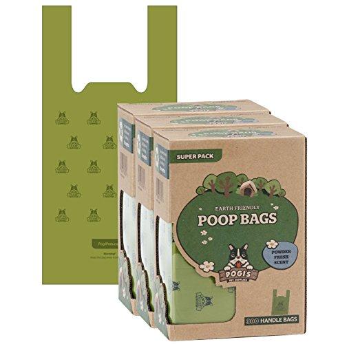 pogis-poop-bags-900-bolsas-para-excremento-de-perro-con-manijas-de-amarre-facil-biodegradables-perfu