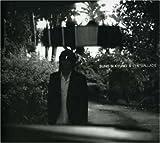 ソン・シギョン 5集 - The Ballads (CD) (韓国盤)
