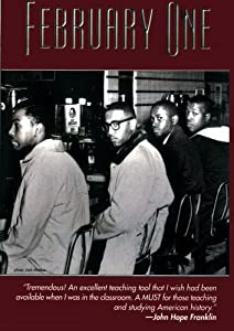 Documentary Films African American Studies Research Guide Libguides At Michigan State University Libraries