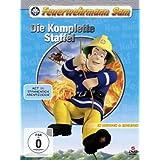 Feuerwehrmann Sam - Die