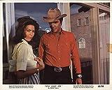 "Stay Away, Joe 1968 Authentic 8"" x 10"" Original Lobby Card Elvis Presley Musical"