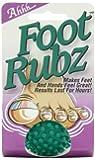 Surefoot Foot Rubz