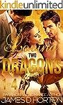 Loving Two Dragons (Parts 1-4): BBW P...