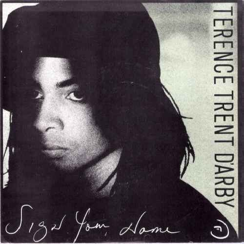 terence-trent-darby-sign-your-name