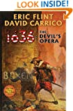 1636: The Devil's Opera (The Ring of Fire)