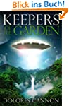 Keepers of the Garden (English Edition)