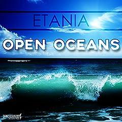 Etania-Open Oceans
