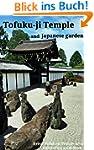 Tofuku-ji Temple and Japanese garden...