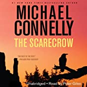 The Scarecrow (Excerpt) | [Michael Connelly]