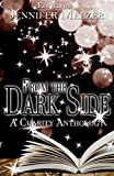 img - for From the Dark Side: A Charity Anthology book / textbook / text book