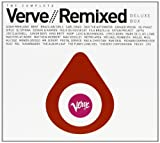 Complete Verve Remixed Deluxe Box