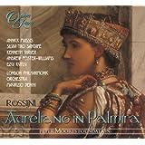 G. Rossini: Aureliano in Palmira