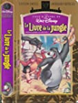 Le livre de la jungle - Disney - 30e...