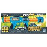 Hog Wild Atomic Power Popper Gun
